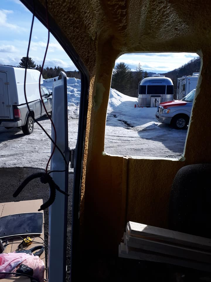image 2019-04-06 PROJET MODIFICATION CAMION CAMPER