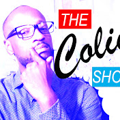 Lien vers YouTube - The Colin Show*