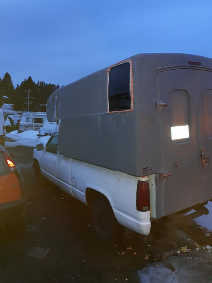 image 2019-04-10 PROJET MODIFICATION CAMION CAMPER